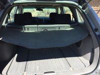 Picture of 2005 Pontiac Vibe GT, interior, gallery_worthy