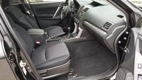 Picture of 2014 Subaru Forester 2.5i Premium, interior