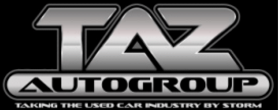 Taz Autogroup Sanford Nc Read Consumer Reviews Browse