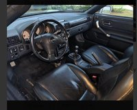 Picture of 2000 Toyota MR2 Spyder 2 Dr STD Convertible, interior