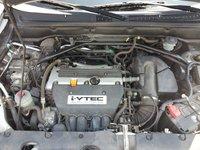 Picture of 2002 Honda CR-V EX AWD, engine