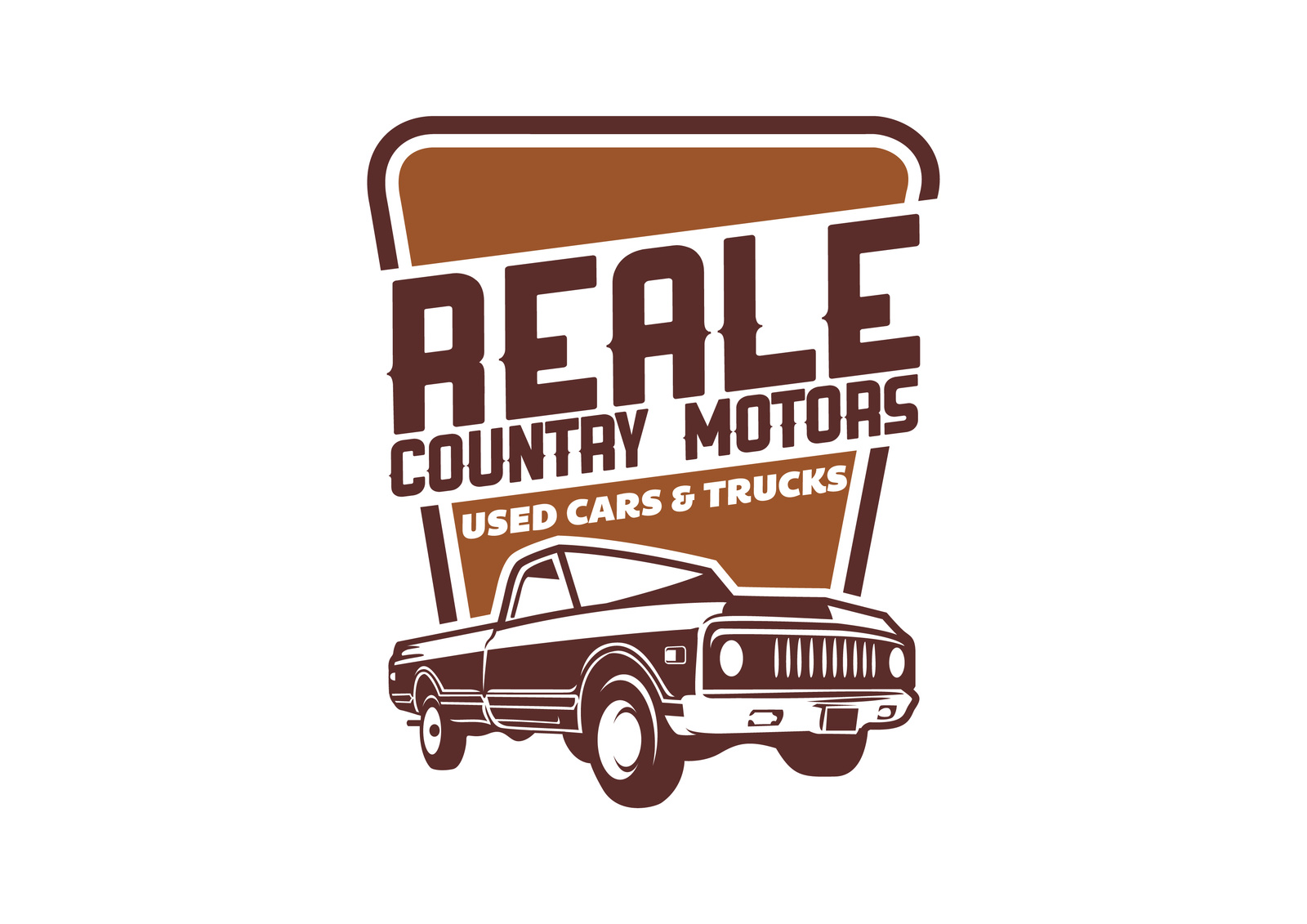 reale country motors used cars trucks tempe az read