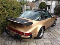 Picture of 1980 Porsche 911 SC, exterior, gallery_worthy