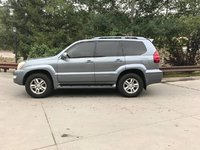 Picture of 2004 Lexus GX 470 4WD, exterior