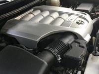 Picture of 2013 Toyota Land Cruiser AWD, engine, gallery_worthy