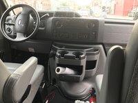 Picture of 2014 Ford E-Series Wagon E-350 XL Super Duty, interior, gallery_worthy