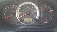 Picture of 2006 Mazda MAZDA5 Touring, interior