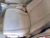 Picture of 2013 Honda Insight LX, interior, gallery_worthy