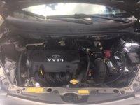 Picture of 2004 Scion xA 4 Dr STD Hatchback, engine