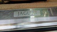 Picture of 1992 Jaguar XJ-Series XJS Coupe, interior