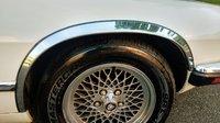 Picture of 1992 Jaguar XJ-Series XJS Coupe, exterior