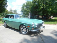 Picture of 1972 Volvo P1800, exterior, gallery_worthy