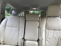 Picture of 2015 INFINITI QX60 FWD, interior, gallery_worthy
