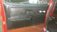 Picture of 1977 Chevrolet C/K 10 Scottsdale, interior, gallery_worthy