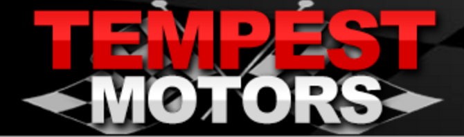 Tempest motors akron oh read consumer reviews browse for Tempest motors in akron ohio