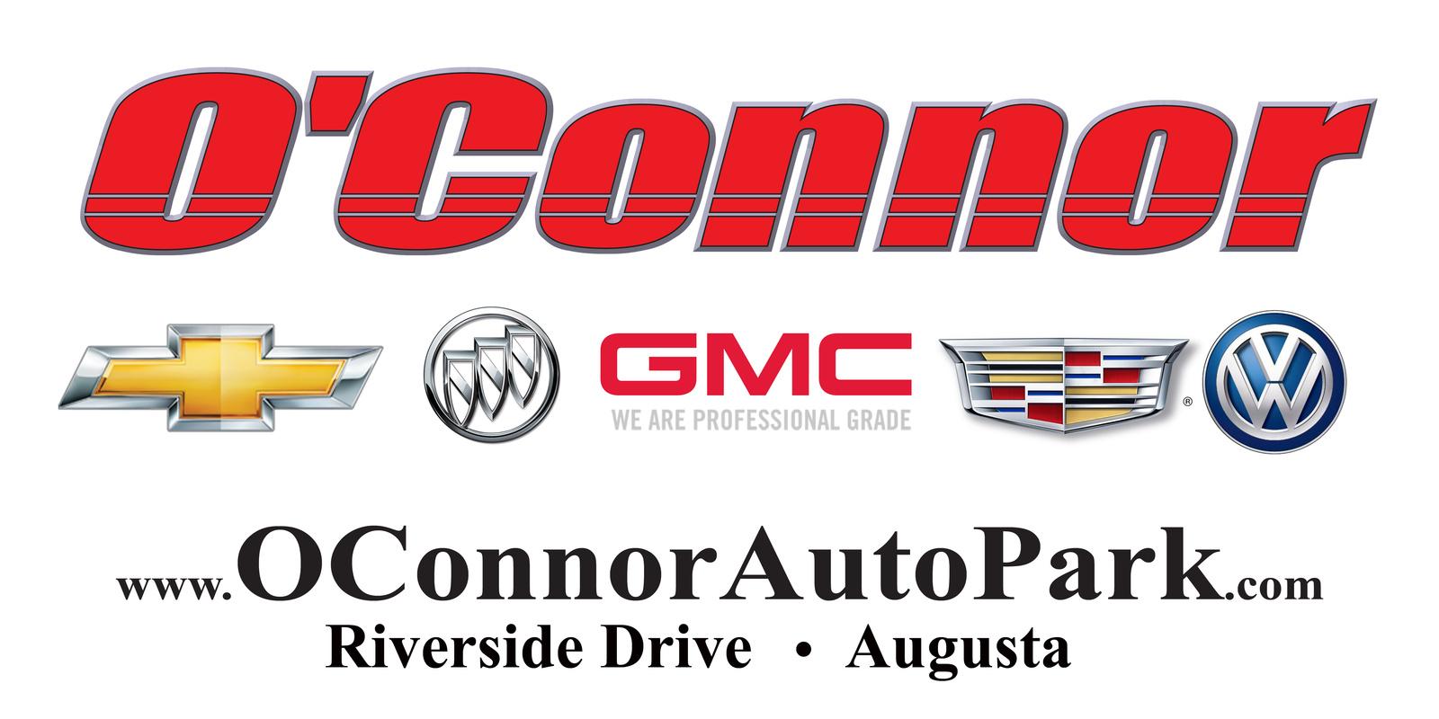 O Connor Auto Park Augusta Me Read Consumer Reviews