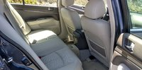 Picture of 2011 INFINITI G25 Base, interior, gallery_worthy