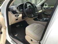 Picture of 2016 Mercedes-Benz GLE-Class GLE 400 4MATIC, interior