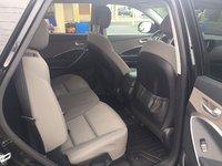 Picture of 2016 Hyundai Santa Fe SE, interior, gallery_worthy