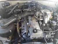 Picture of 1996 Lexus LX 450 Base, engine, gallery_worthy