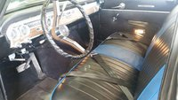 Picture of 1964 Mercury Comet, interior, gallery_worthy