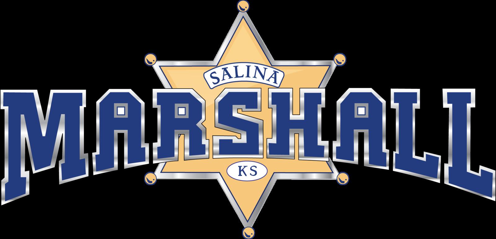 Marshall Motors Salina Ks Read Consumer Reviews