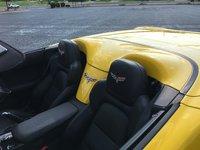 Picture of 2013 Chevrolet Corvette Collector Edition 1SB, interior
