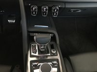 Picture of 2017 Audi R8 quattro V10 Coupe AWD, interior, gallery_worthy