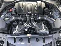 Picture of 2013 BMW M5 RWD, engine, gallery_worthy