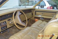 1976 Lincoln Continental Pictures Cargurus