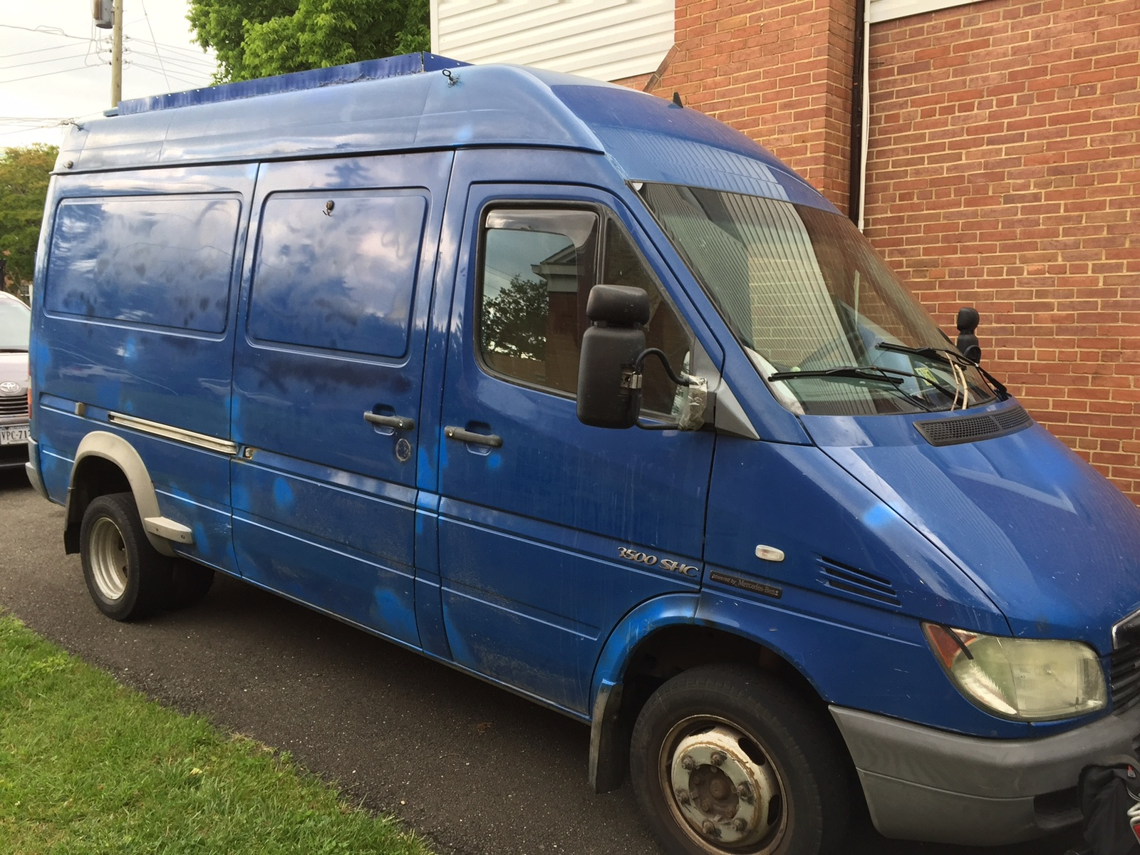 design sprinter hd ideas with wb van on gallery cars dodge