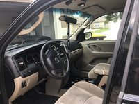 Picture of 2004 Mazda Tribute ES, interior, gallery_worthy