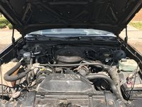 Picture of 1985 Oldsmobile 442, engine, gallery_worthy