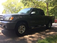 Picture of 2003 Toyota Tundra 4 Dr SR5 V8 Extended Cab SB, exterior