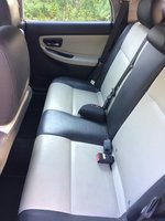 Picture of 2005 Saab 9-2X Linear, interior