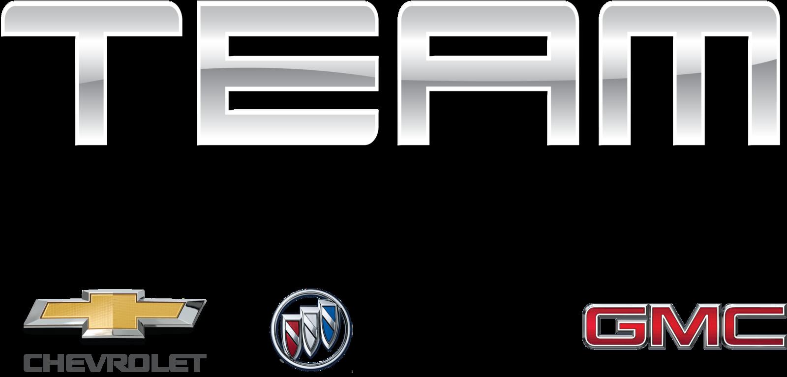Team Chevrolet Buick GMC Cadillac - Salisbury, NC: Read ...