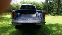 Picture of 2003 GMC Sierra 2500HD Work Truck 4WD Standard Cab LB HD, exterior