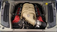 Picture of 2004 Maserati Coupe Cambiocorsa, engine, gallery_worthy