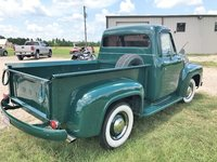Picture of 1953 Ford F-100, exterior, gallery_worthy