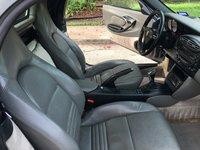 Picture of 2001 Porsche Boxster Base, interior