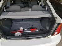Picture Of 2005 Hyundai Accent GLS 2 Door Hatchback FWD, Interior,  Gallery_worthy