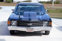 Picture of 1972 Chevrolet Malibu, exterior, gallery_worthy