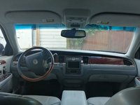 Picture of 2004 Lincoln Town Car Ultimate L, interior, gallery_worthy