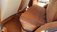 Picture of 1981 Jeep Wagoneer STD 4WD, interior, gallery_worthy