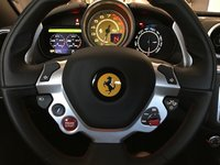 Picture of 2016 Ferrari California T Roadster, interior, gallery_worthy