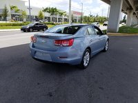 Picture of 2015 Buick Verano Convenience, exterior