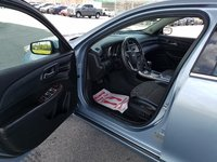 Picture of 2015 Buick Verano Convenience, interior