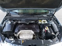 Picture of 2015 Buick Verano Convenience, engine