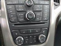 Picture of 2014 Buick Verano Premium, interior