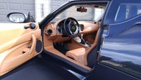 Picture of 2014 Lotus Evora Coupe 2+2, interior, gallery_worthy
